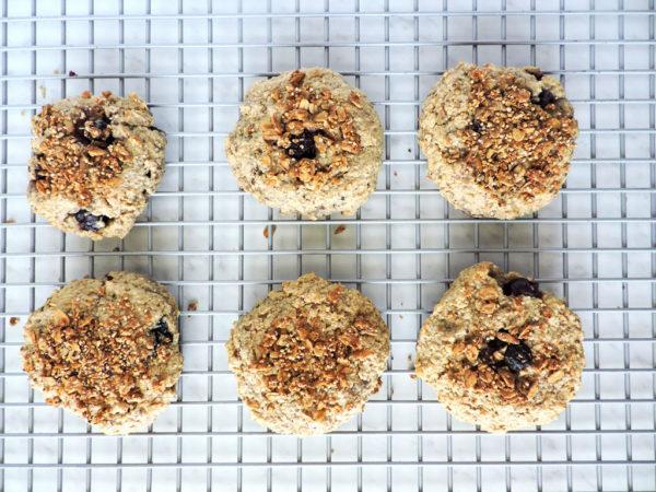 Gluten-Free-Blueberry-Oat-Breakfast-CookiesFEATURE-3