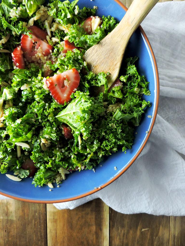 Recipe For Kale Grain Free Dog Treats