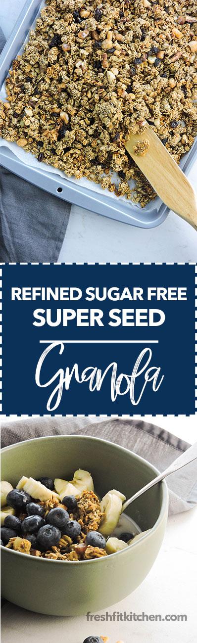 Sugar Free Dog Food Recipes